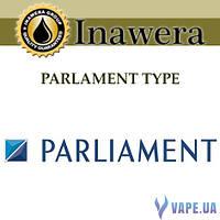 Ароматизатор Inawera Parlament Type (Сигаретный табак)