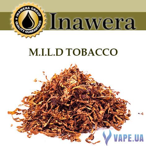 Ароматизатор Inawera M.I.L.D Tobacco (Табак)