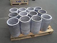 Труба алюминиевая  Ф6х1 - ф700х200мм Д16; АК5М2; АД31