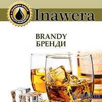 Ароматизатор Inawera Brandy (Бренди)
