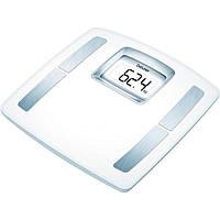 Весы диагностические Beurer BF 400