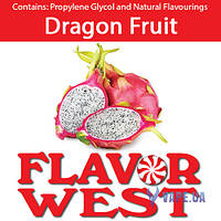 Ароматизаторы FlavorWest Dragon Fruit (Питайя)