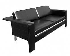 Офісний диван Бос 1800*840*750h