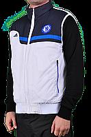Жилет Adidas Chelsea  белый