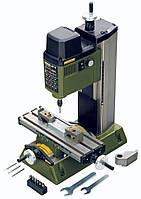 Высокоточный микрофрезерный станок PROXXON MF 70, фото 1