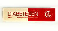 Diabetgen для проблемной кожи