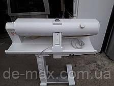 Гладильный стол каток Miele B 995 D с пароударом