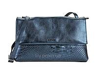 Женская итальянская сумка Ripani (Рипани)7775