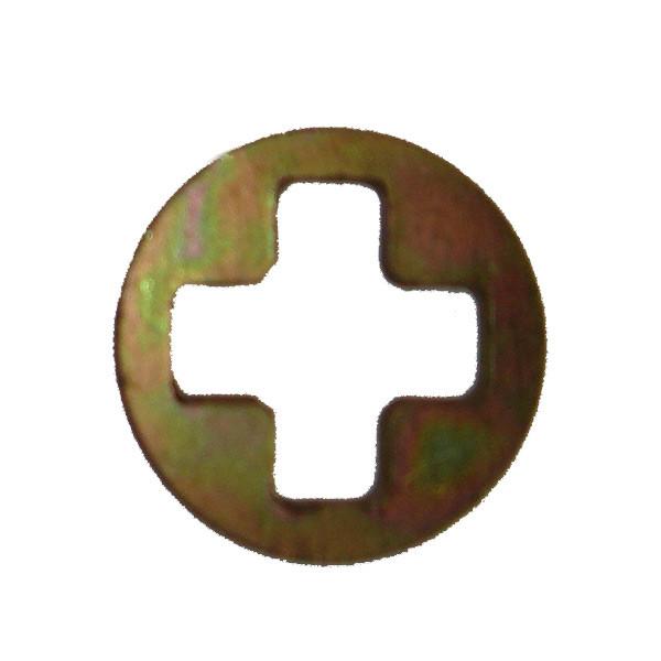 Шайба штанги навески СЗ-3,6-5,4, КПС