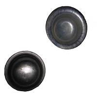 Колпачек ступицы диска сошника СЗ-3,6-5,4