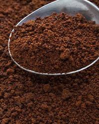 Растворимый Гранулированный Кофе на Развес ☕Сafé Granulado☕ 1 кг
