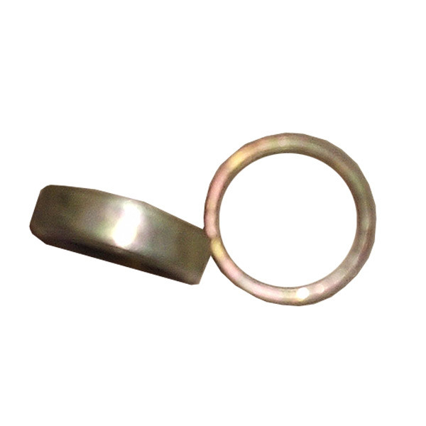Втулка механизма передач СЗ-3,6-5,4 (26х32х8,3мм)