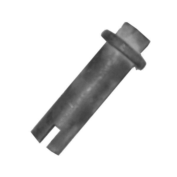 Втулка механизма передачи ящиков СЗТ-3,6