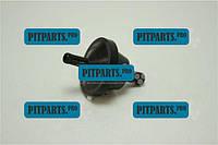 Клапан бензобака 2105 АвтоВАЗ ВАЗ-2115 (2105-1164060)