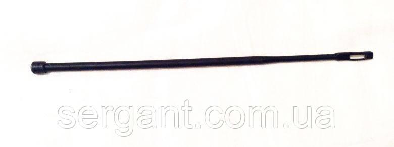 Шомпол оригинальный АКС-74у (АКСУ) калибр 5,45 с проушиной