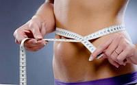 Почему ты не худеешь или секреты красивого тела. Худеем легко в домашних условиях.