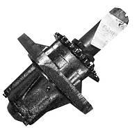 Ступица колеса опорного (п/к 7208/7210) СЗ-5,4 в сб.