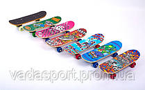 Скейтборд Mini SK-4931