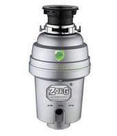 Измельчитель отходов кухонный ZORG (Зорг) ZR 75 D
