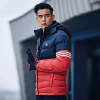 ddbf15b1 Куртка мужская Adidas в Украине. Сравнить цены, купить ...