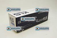 Амортизатор Таврия, 1102, 1103 CRB-KLS задний (стойка) ЗАЗ 1102 (Таврия) (1102-2915006-12)