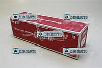 Амортизатор Лачетти  KYB передний правый газомасляный  (стойка) Lacetti 1.6 SE (96407820)