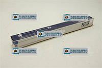 Амортизатор Таврия, 1102, 1103 CRB-KLS передний (патрон, вкладыш, вставка,картридж) ЗАЗ 1102 (Таврия) (1102-2905002)