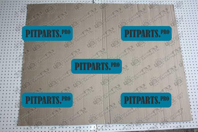 Бумага упаковочная - PitParts.Pro - тюнинг и аксессуары для авто в Харькове