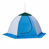 Палатка-зонт зимняя СТЭК-3 Elite