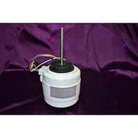 Двигатель (мотор) вутреннего блока для кондиционера YYS20-4-5A 20W