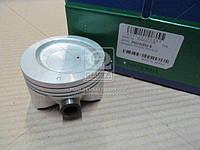 Поршень AVEO 76,75 +0,25 1,5 8V с пальцем (производитель PARTS-MALL) PXMSC-013B