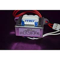 Трансформатор для кондиционера 6BYQ-05-11V 450MA