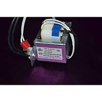 Трансформатор для кондиционера TDB-8-BIII 11,5W 450MA