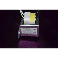 Трансформатор для кондиціонера TDB-6-B4 11V 400MA