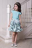 Нарядные платья и костюмы на девочку