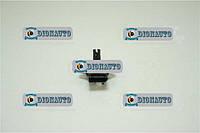 Датчик абсолютного давления Ланос 1,4 (разрежения, MAP sensor) Chevrolet Lanos (ATPTSNSR-0239)