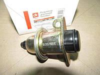 Регулятор давления топлива  2112-1160010