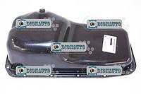 Картер масляный Ланос (металл) Корея Chevrolet Lanos (96351480)