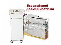Аппарат для прессотерапии модель 9102 (европейский размер костюма)