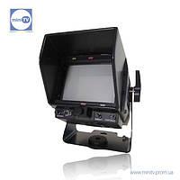 """Видоискатель 5"""" BVF-55CE//K для студийных видеокамер Sony BVP-серии, ч/б"""