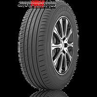 Легковые летние шины Toyo Proxes CF2 SUV 215/55 R17 94V
