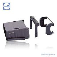 Солнцезащитный козырек VF-509 для мониторов Sony LMD-серии