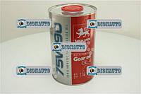 Масло трансмиссионное WOLVER MULTIPURPOSE GEAR GL-4 75W90 1л  (75W90)