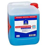 Horeca Select Профессиональный очеститель стекла и для мытья окон 5 литров