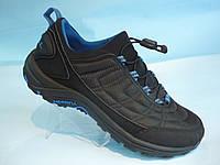 Кроссовки Merrell Ice Cap Moc III Men 110749