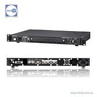 Контроллер камерного канала XDCU-50/C для студийных видеокамер Sony XDCAM EX