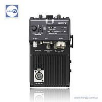 Камерный адаптер XDCA-55/C для студийных видеокамер Sony PMW-320/350