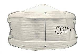 Респиратор BLS мод. 828 FFP2 NR D