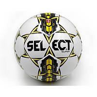 c00a5205486b Мяч футбольный №4 SELECT SUPER(WY) Club matches and training (FPUG 1200