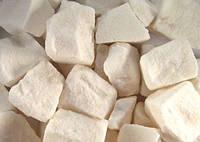 Сахар белый колотый
